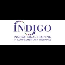 Indigo Inspirational Training Ltd.'s Logo