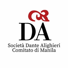 Societa Dante Alighieri Comitato di Manila's Logo