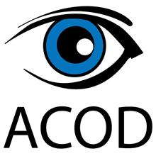 ACOD's Logo
