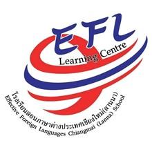 DSS International Language Services Co.,Ltd.'s Logo