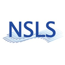 North Shore Language School's Logo