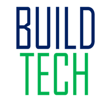 Buildtech Training Solutions's Logo