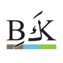 Beit Al Karma Consulting's Logo