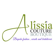 Alissia Couture Workshops's Logo