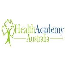 HCA's Logo