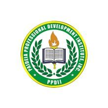 PAIDEIA PDII's Logo