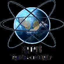 MADANI TRAINING AND CONSULTANCY's Logo