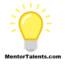 Mentor Talents Singapore's Logo