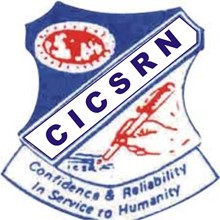 Chartered Institute of Certified Secretaries & Reporters of Nigeria's Logo