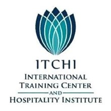 International Training Center and Hospitality Institute, Inc (ITCHI)'s Logo