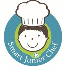 Smart Junior Chef's Logo