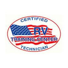 RVTC's Logo