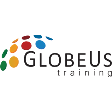 GlobeUs Training's Logo