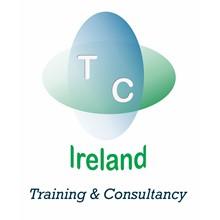 TC Ireland's Logo