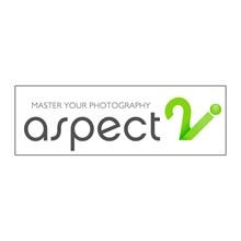 aspect2i's Logo