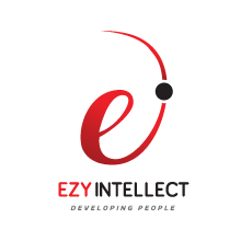 EZY Intellect's Logo