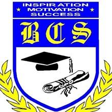 BCS International College's Logo