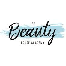 The Beauty House Academy's Logo