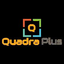 Quadra Plus's Logo