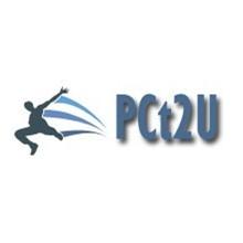 PCT2U 's Logo