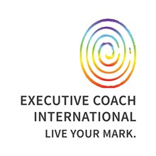 Executive Coach International's Logo
