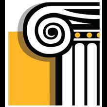 College SA's Logo