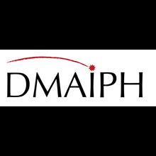 DMAI's Logo