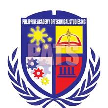 PATS's Logo