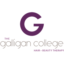 Galligan Beauty Group's Logo