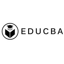 EDUCBA's Logo
