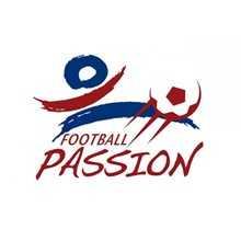 Football Passion Pte Ltd's Logo