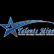 Talents Mine's Logo