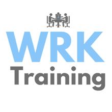 WRK Training Ltd's Logo