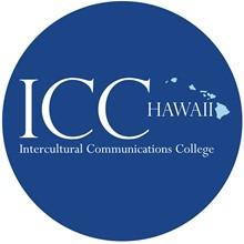 ICC Hawaii's Logo