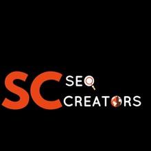 Digital Marketing Course in Panchkula | SEO CREATORS's Logo