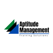 Aptitude Management's Logo