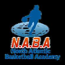 The NAB Academy's Logo