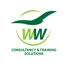 W&W Consultancy & Training Solutions (WCTS)'s Logo