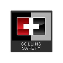 Collins Safety Services Ltd.'s Logo