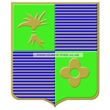 Anihan Technical School's Logo