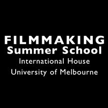 Kismet FilmProductions's Logo