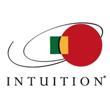 Intuition's Logo