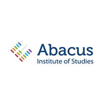 Abacus Institute of studies's Logo