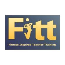Fitness Inspired Teacher Training's Logo
