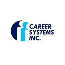 Career Systems Inc.'s Logo