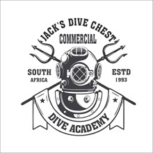 Specialist Underwater Welding Proficiency by Jacks Dive