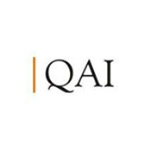 QAI Global Institute's Logo