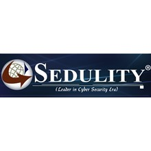 Sedulity Solutions & Technologies's Logo