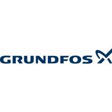 nye tilbud rabat nye lavere priser Grundfos Pumps Philippines - Provider Details - SpeedyCourse ...