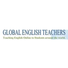 Global English Teachers's Logo